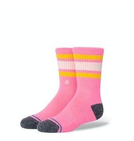 Stance Boyd St Kids Sock