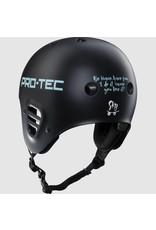 Protec Full Cut Certified Skate Helmet