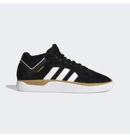 ADIDAS Tyshawn Shoes