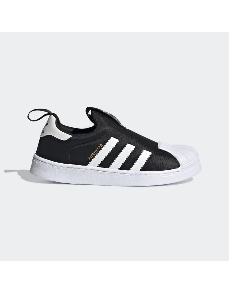 ADIDAS Kids Superstar 360 Shoes