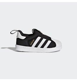 ADIDAS Toddler Superstar 360 Shoes