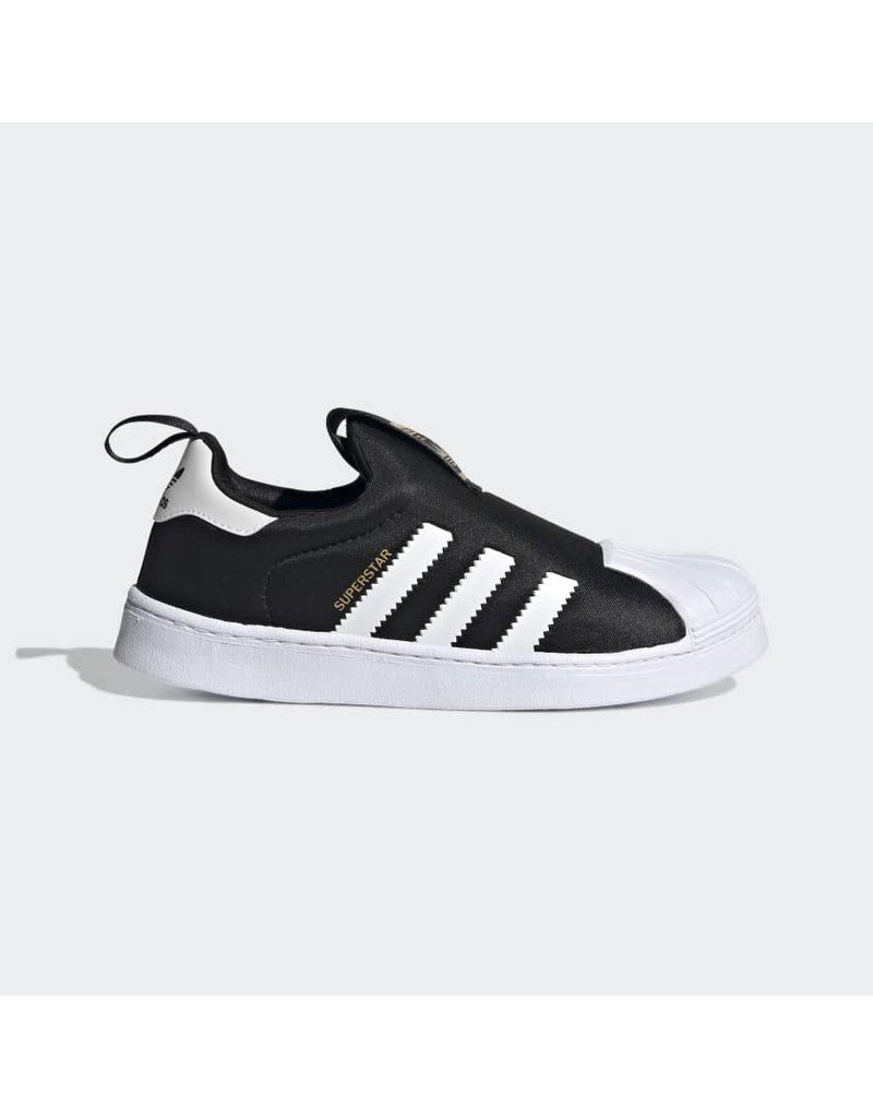 ADIDAS Kids Superstar 360 Shoes