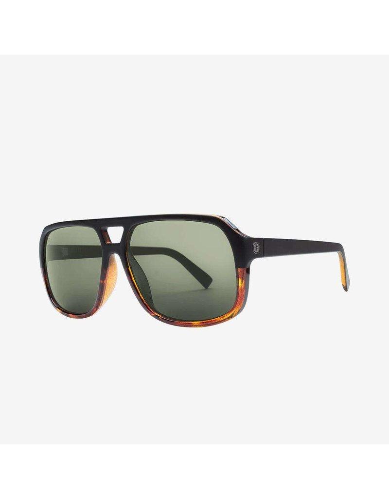 electric Dude Sunglasses