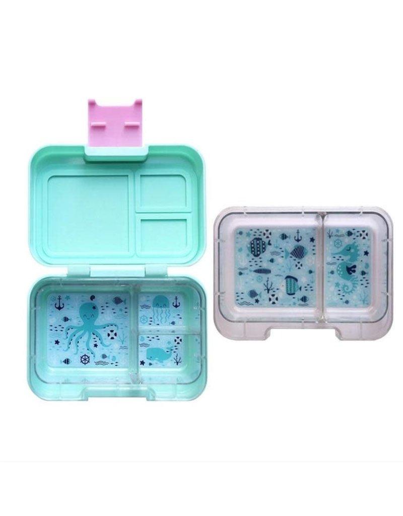Munchbox Munchi Snack Box