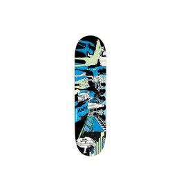 Polar Skate Co Nick Boserio The Riders Deck
