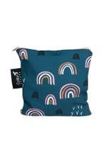 Colibri Large Reusable Snack Bag