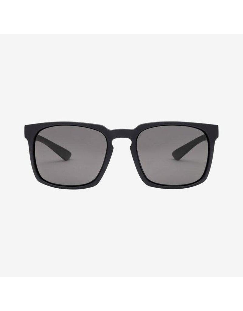 VOLCOM Alive Sunglasses