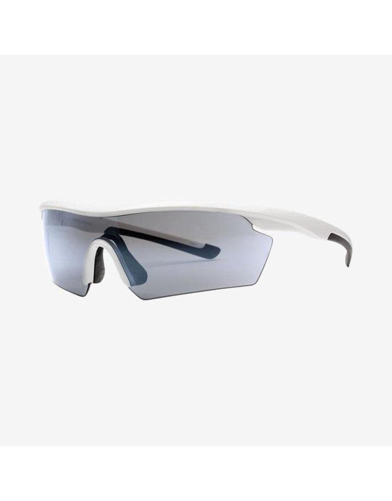 VOLCOM Download Sunglasses