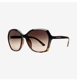 VOLCOM Psychic Sunglasses