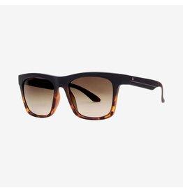VOLCOM Jewel Sunglasses