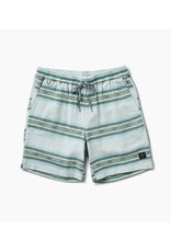 Roark Medina Jacquard Shorts