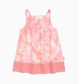 Miles Tie Dye Cami Dress