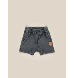 HuxBaby Slouch Short