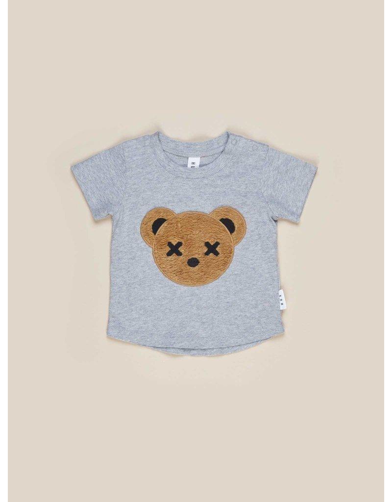 HuxBaby Furry Hux Bear T-Shirt