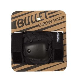 Bullet Bullet Elbow Pads