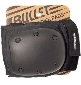 Bullet Bullet Knee Pads