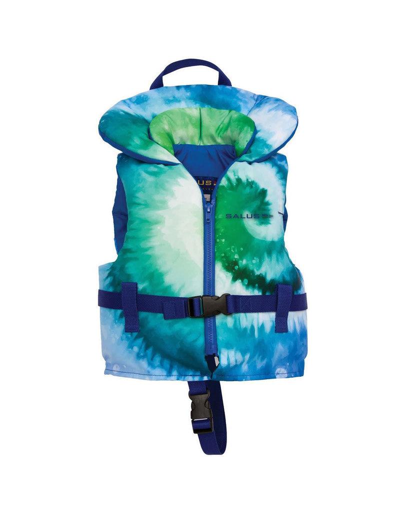Salus Marine Nimbus Life Jacket