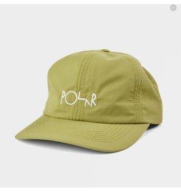 Polar Skate Co Lightweight Cap