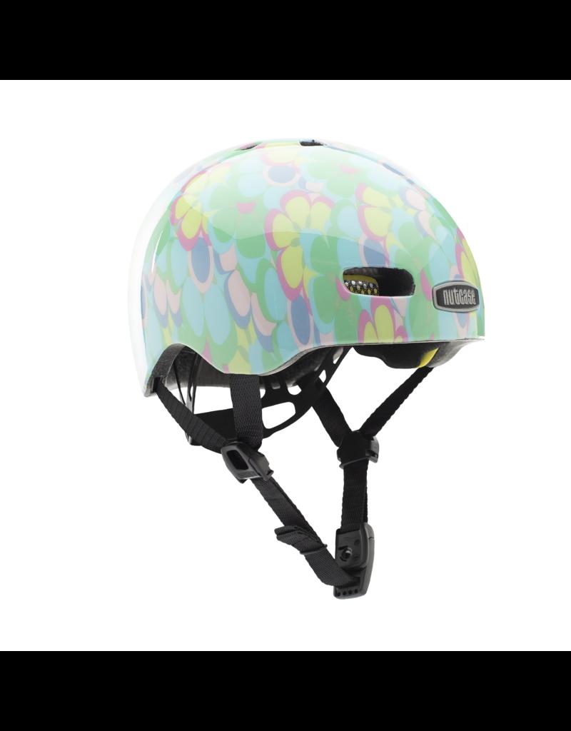 NutCase Baby Nutty MIPS Helmet