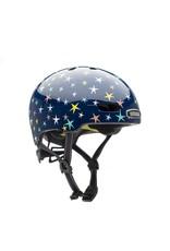 NutCase Little Nutty MIPS Helmet