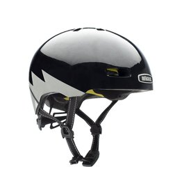 NutCase Street MIPS Helmet