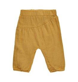 En Fant Woven Pants