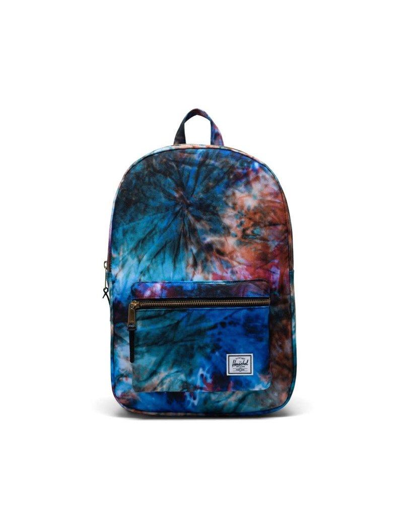 Herschel Supply Co Settlement Mid Volume Backpack