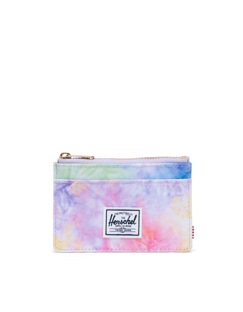 Herschel Supply Co Oscar Wallet