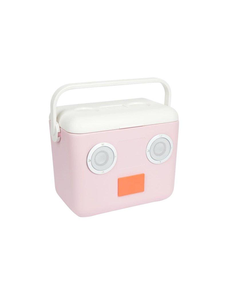 Sunny Life Cooler Box Sounds