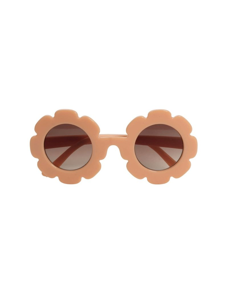 Sunny Life Mini Summer Sunnies