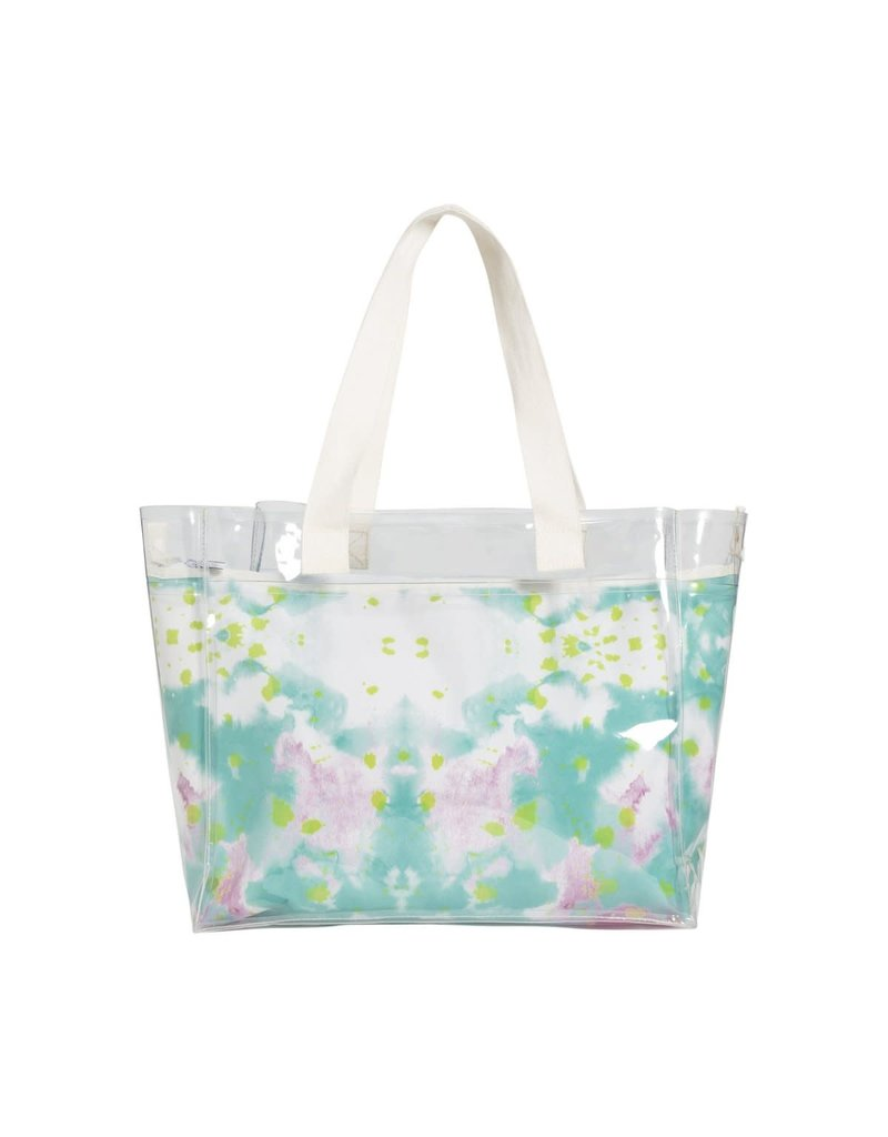 Sunny Life Cooler Carry Me Tote