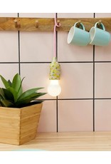 Sunny Life Pull Cord Lamp