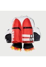 Suck UK Jetpack Backpack