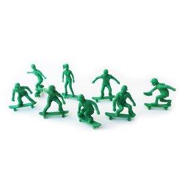 Toy Boarders Toy Boarders