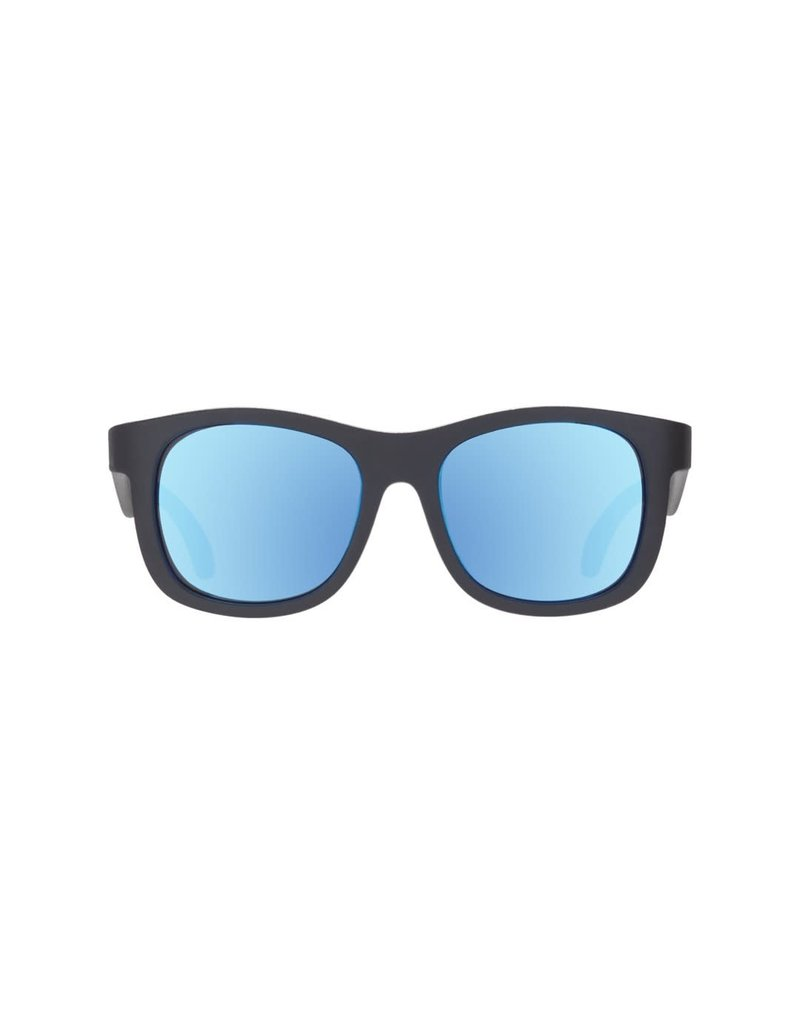 Babiator The Scout Sunglasses