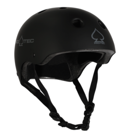 Protec Classic Certified Skate Helmet
