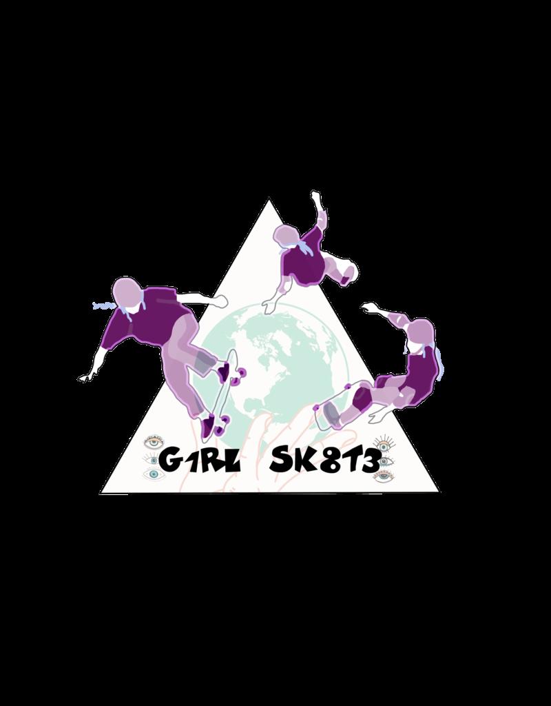 Skate Camps summer 21