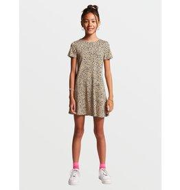 VOLCOM Big Girls High Wired Dress