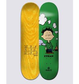 ELEMENT Loy Peanuts Roy Deck