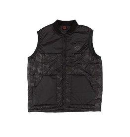 SPITFIRE Lil Bighead Custom Camo Vest