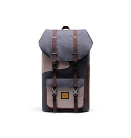 Herschel Supply Co Star Wars Little America Backpack