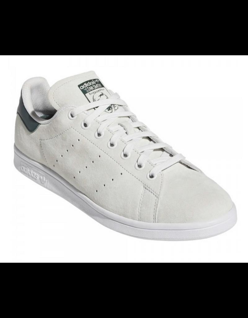 ADIDAS Adidas Stan Smith ADV