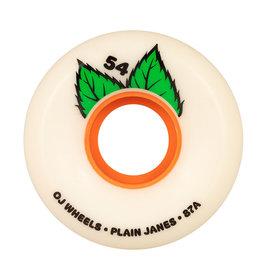 OJ Plain Jane Keyframe Wheels