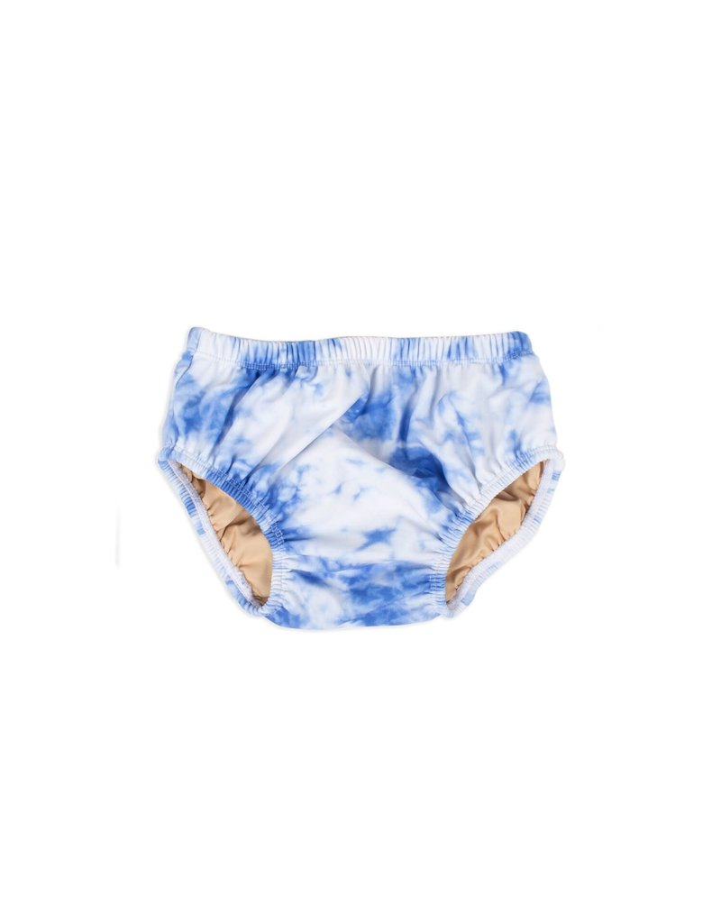 Shade Critters Diaper Cover