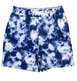 Shade Critters Little Boys Swim Trunks