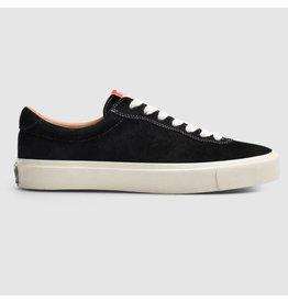 Last Resort AB VM001 Suede Lo Shoes