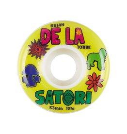 Satori Wheels Satori Wheels