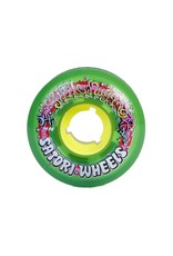 Satori Wheels Satori Goo Balls