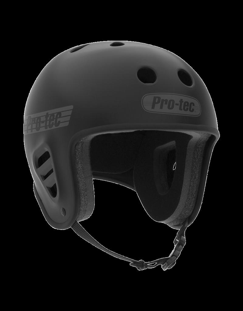 Protec Full Cut Skate Helmet