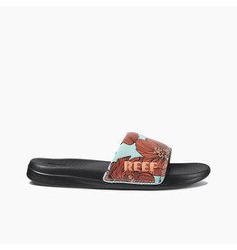 Reef Reef One Slide